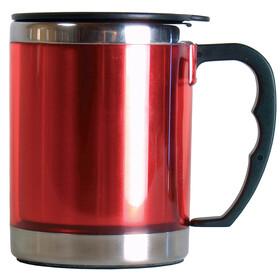 Relags Thermobecher Mug